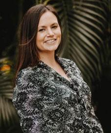 Carlene: Therapist | Lifestyle Healing Institute®