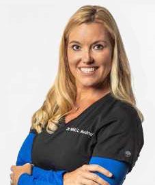 Dr. Bechtol: Chiropractor | Lifestyle Healing Institute®