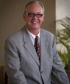 Dr. William Murtagh: Medical Director | Lifestyle Healing Institute®