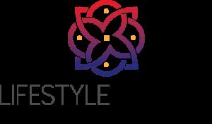 Lifestyle Healing Institute Logo | Naples, Florida Natural Healing Clinic