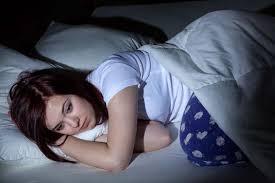 lyme disease insomnia Lifesyle Healinginstitute