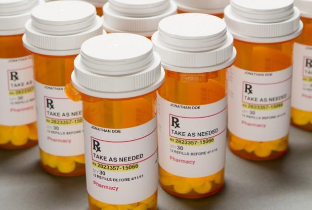 opiate-prescription-epidemic